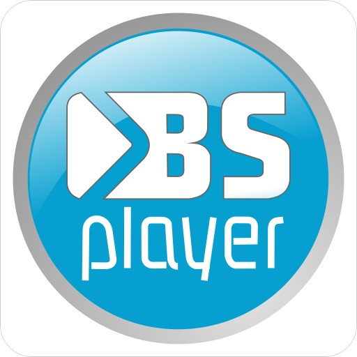TOP 10 best video players for Android