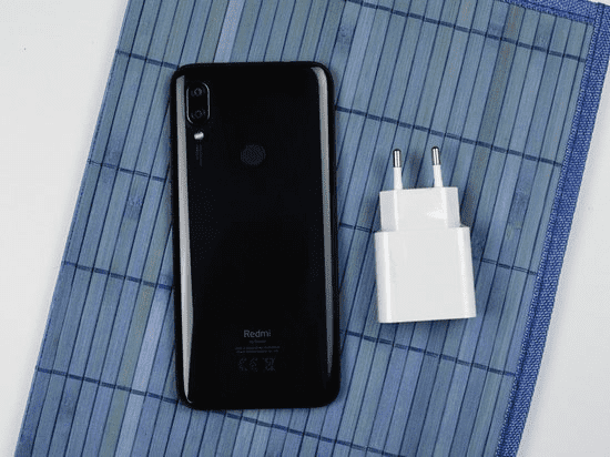 Fast charging for Xiaomi - what is it and how does it work?